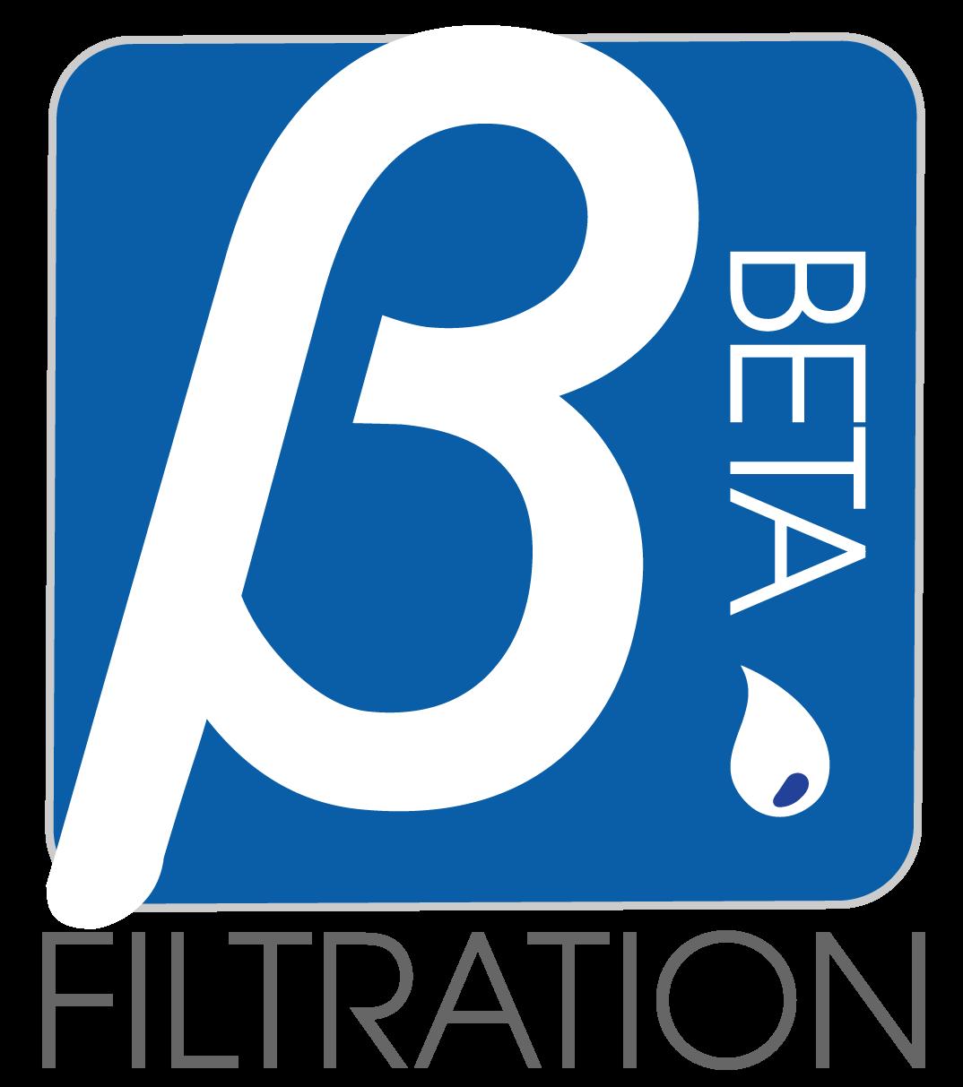 Beta Filtration
